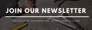 join our newsletter -toolsterritory