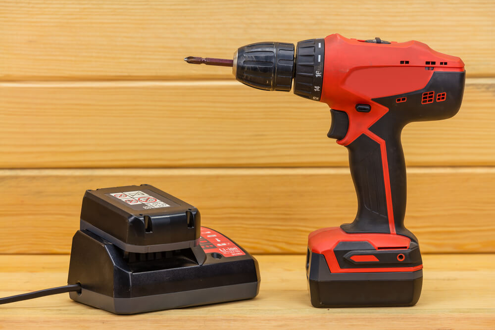 Tips to Keep Your Electric Drill Long Lasting